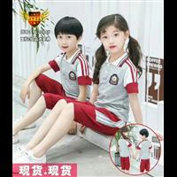学生校服制服