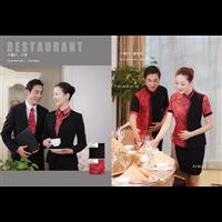 酒店服饰制服