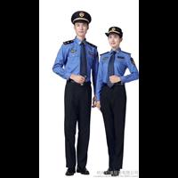 交通春季制服
