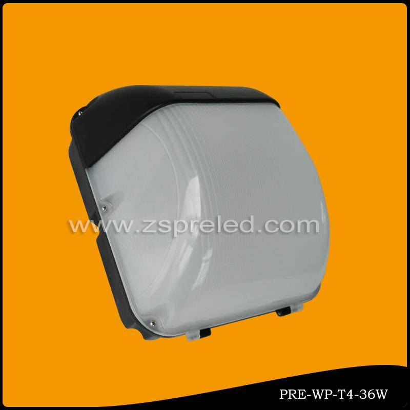 中山市普瑞尔照明科技有限公司13549818188