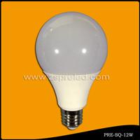 LED球泡 12W