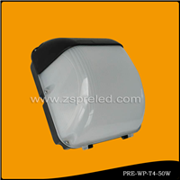 LED美式欧式面包壁灯 厂家直销批发 50W