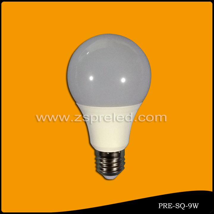 LED球泡 9W