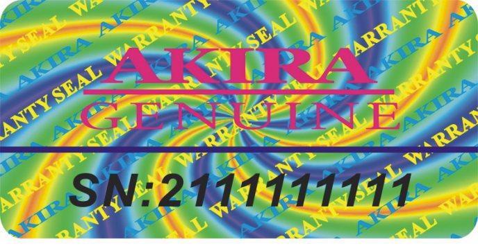 防伪标签,防伪商标,激光防伪标签,激光防伪商标